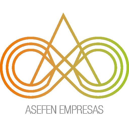 Asefen Empresas Logo